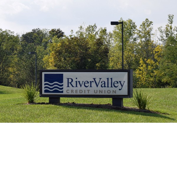 River Valley Credit Union News