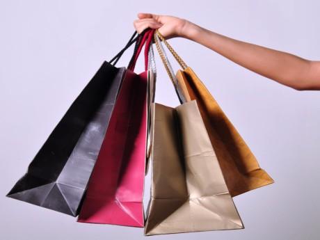 Savings: Budgeting for the Holidays