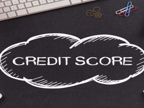 Understanding Your Credit Score